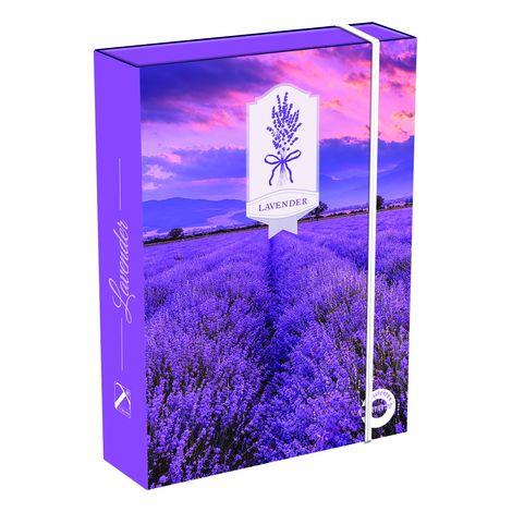 Füzetbox , A/5, T-Creativ termék